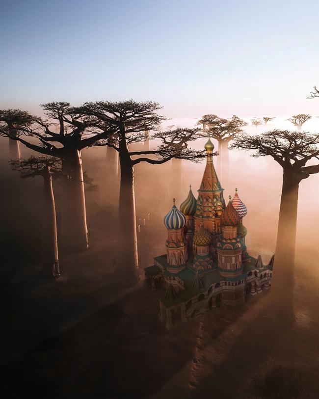 Madagaskar-hram-4