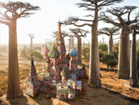 Madagaskar-hram-pr