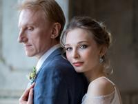 My_wedding1_pr