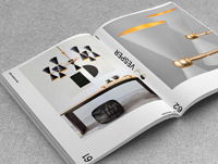Maytoni-brochure_pr