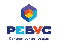 Rebus-logo_pr