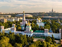 Novodevichy-drone2021-pr