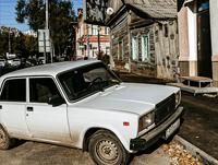 cars_saratov_pr