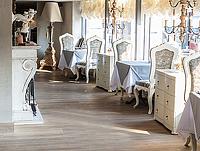 Restoran Giovedi Cafe_pr