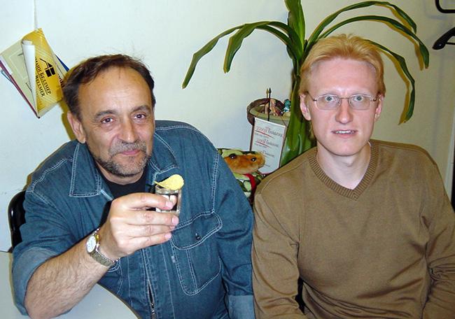 BA+Igor(650)