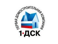 Logo-1DSK_pr2
