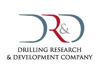 Logo-DRD-Drilling_pr