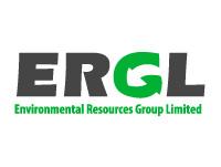 Logo-ERGL_pr