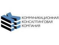 Logo-KKK_pr