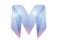 Logo-MakeMedia_pr