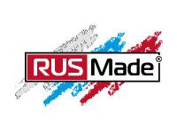 Logo-RusMade_pr