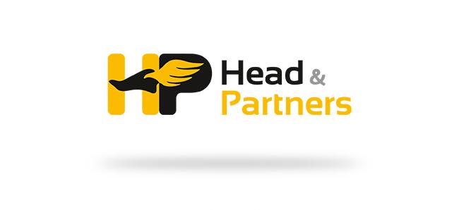 Head&Partners-Identity-1