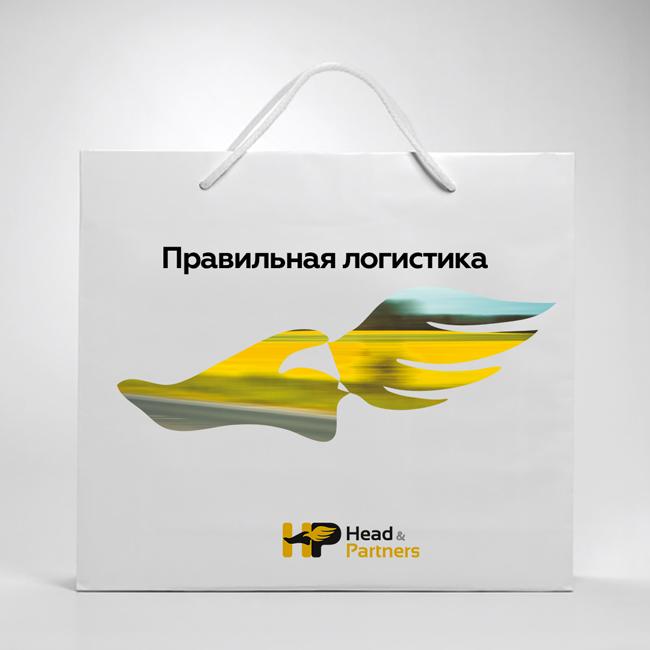 Head&Partners-Identity-2