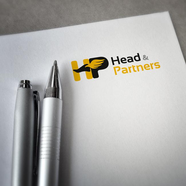 Head&Partners-Identity-3