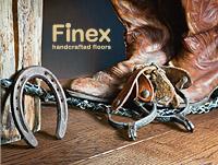 Identity-Finex-2013_pr