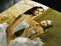 Booklet_wedding_dress_pr