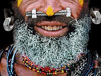Creative_Fikser_Papuas_2010_pr1