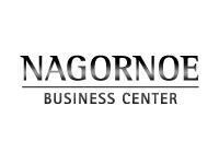 Logo-Business-Nagornoe_pr