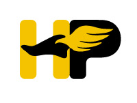 Logo-Head&Partners_pr