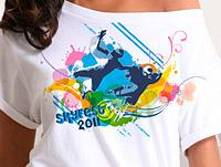 Logo-SkyFest2_pr