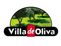 Logo-Villa-de-Oliva_pr