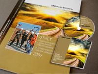 AnnualReport-Bashneft-2009_pr