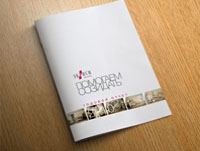 AnnualReport-Ecopsy-2012_pr
