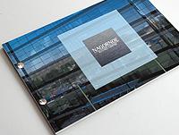 Broshure-Nagornoe_pr
