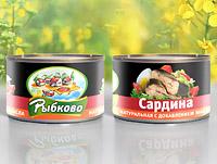Pack_Ribkovo_Pr