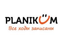 Logo-Planikum_pr