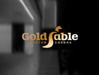 Identity-GoldSable_pr