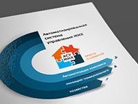 Booklet_TechnologySystem_pr