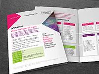 Booklet_Formatta_pr