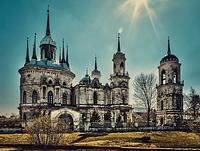 Podmoskovie-Gothic-2014_pr