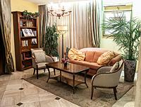 Interior-Aquarel-Hotel_pr