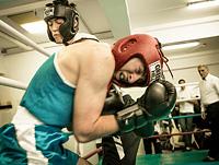 Report-boxing_pr