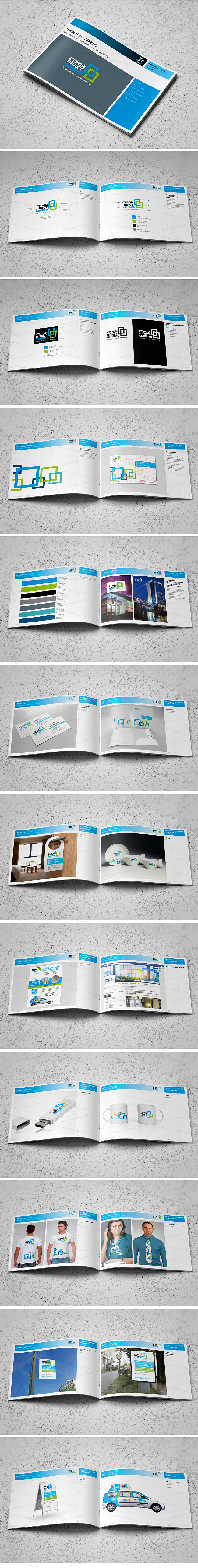 SPS-brandbook-muz