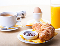 Akvarel_Breakfast_pr