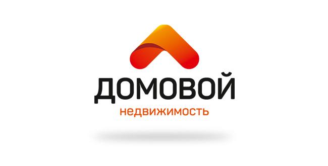 Logo_Domovoy_650