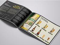 Catalog_MPK_beer_pr2