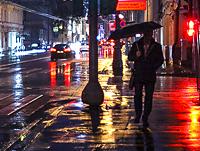 Rain_pr