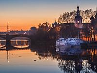 Vologda_night_pr