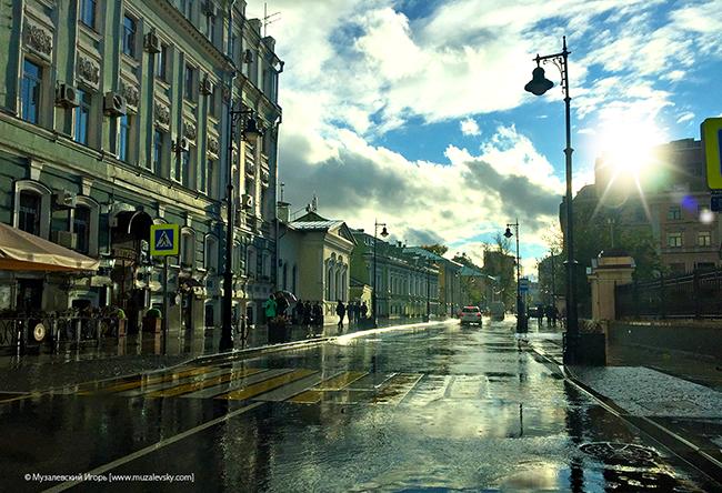 Москва_IMG_4941-650
