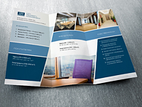 Booklet_City Property_pr