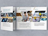 Booklet-Expluatation_pr2