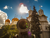 Around_Kremlin_pr