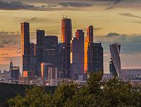 Moscow-city_pr