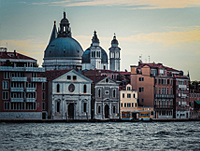 Venice_Morning_pr