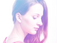 Marina_pink_pr