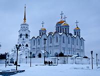 Vladimir_starina_pr